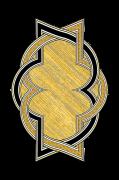 Tæppe (50 x 80)