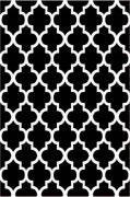 Tæppe (80 x 120)