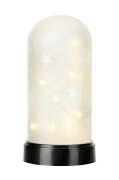 Bordlampe Lisette 20