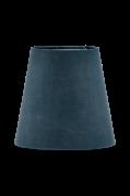 Queen Lampeskærm 10 cm