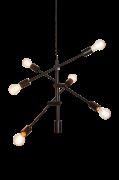CARTWRIGHT loftlampe