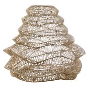 Watt & Veke-Vilda Loftslampe
