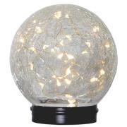 Star Trading-Glory Solar Lantern