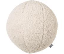 Eichholtz Palla Ball pude - Brisbane cream
