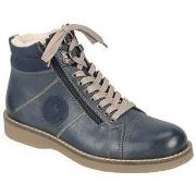 Støvler Rieker  Jena Virage Bogota Boots