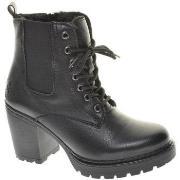 Vinterstøvler Rieker  Keynes Boots