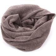 Halstørklæder H953  HS2729