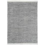 Asko tæppe 80x250 cm Mixed